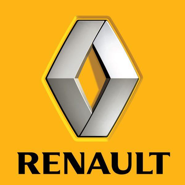 Renault_2009_logo