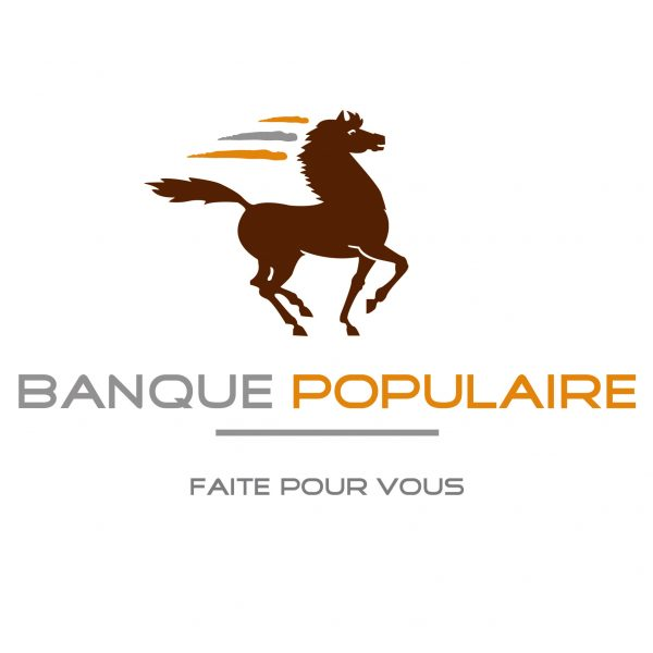 bank-populaire