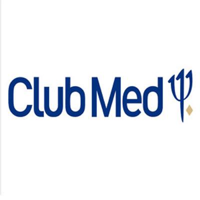 Clup Med