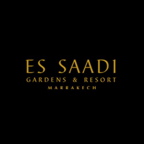As Saadi