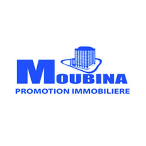 MOUBINA