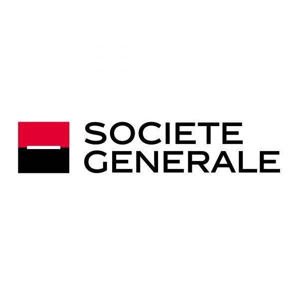 societer-general
