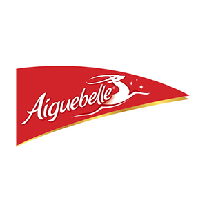 aigbelle