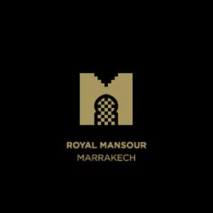 manssour