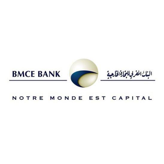 BMCE-BANK