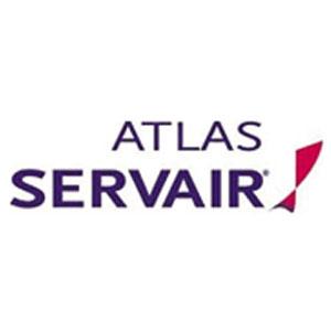 atlas-servair