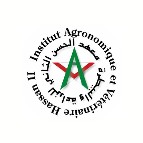 Institut-agronomique