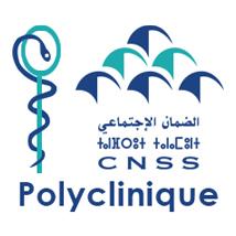 Polyclinique