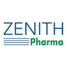 Zinith