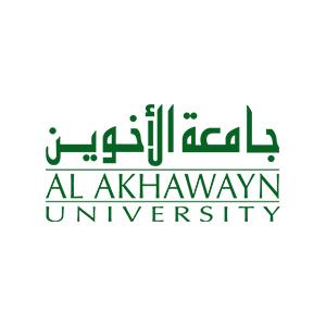 alakhawwayn
