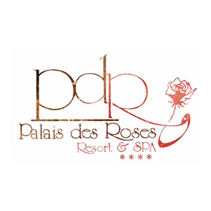 palais de rose