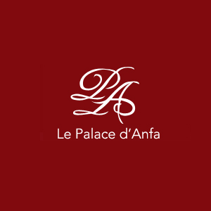 place anfa