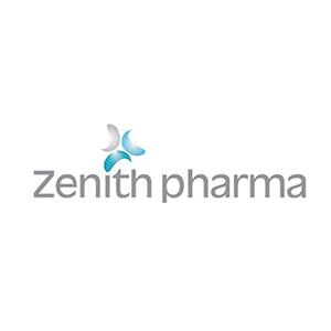 zenith pharma